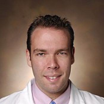 Joseph Schlesinger MD. (Vanderbilt University MC, USA)