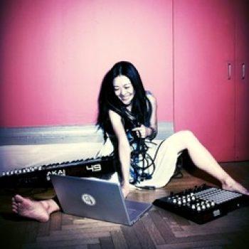Yoko K. Sen (Sen Sound, USA)