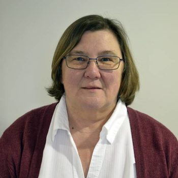 Judy Reed Edworthy (Plymouth University, UK)