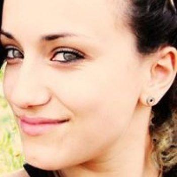 Daniela Passa