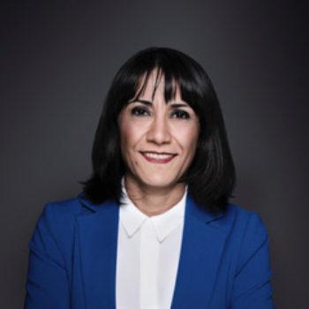 Elif Özcan Vieira (TU Delft & Erasmus MC)