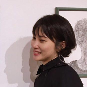Joo Young Park