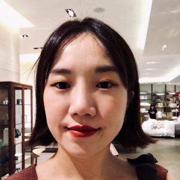 Yoon Lee (TU Delft)