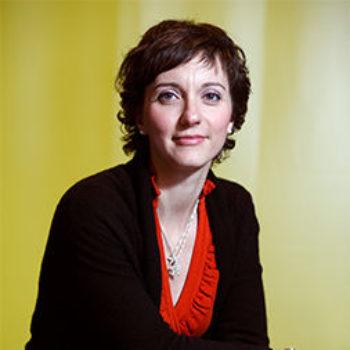 Elisa Giaccardi