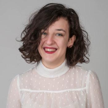 Erica Brizzi