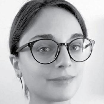 Maria Luce Lupetti