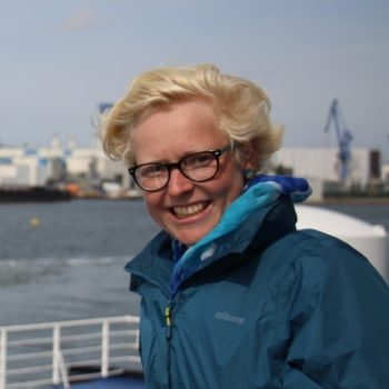 Klara Kohler