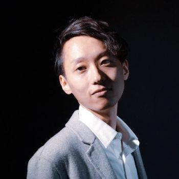 Wei-Lun Chen