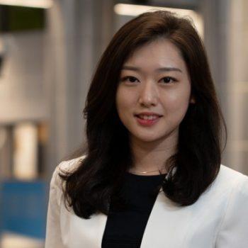Jiwon Jung