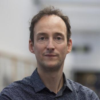 Geert van den Boogaard