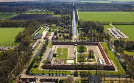 Parels van Drenthe