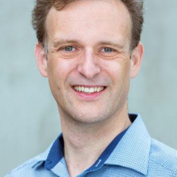 Christoph Lofi