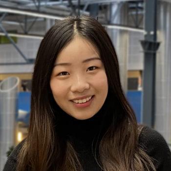 Shu Yan (TU Delft)