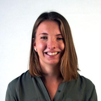 Zoe Luck (TU Delft)
