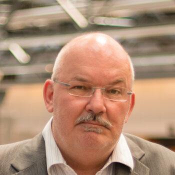 Dap Hartmann
