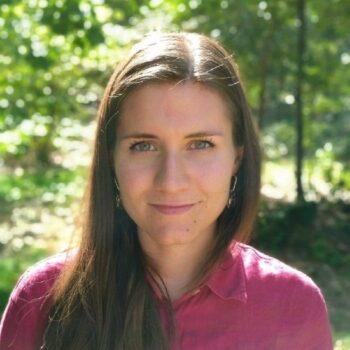 Alicia Calderón González
