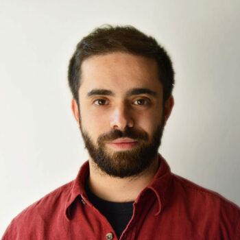 Alberto  Magni