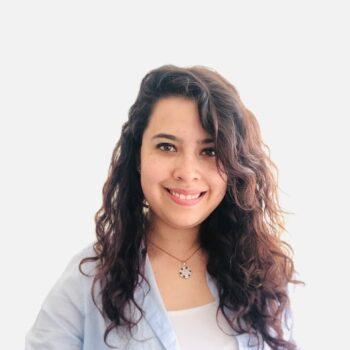 Lorena  Hurtado Alvarez