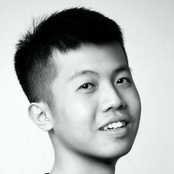 Peicheng Guo