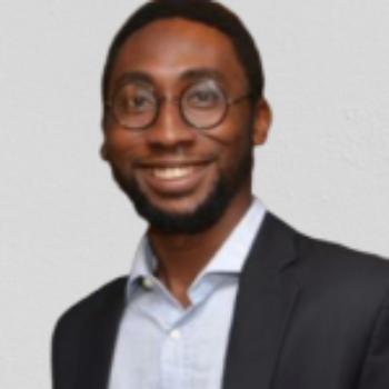 Prosper Oyibo